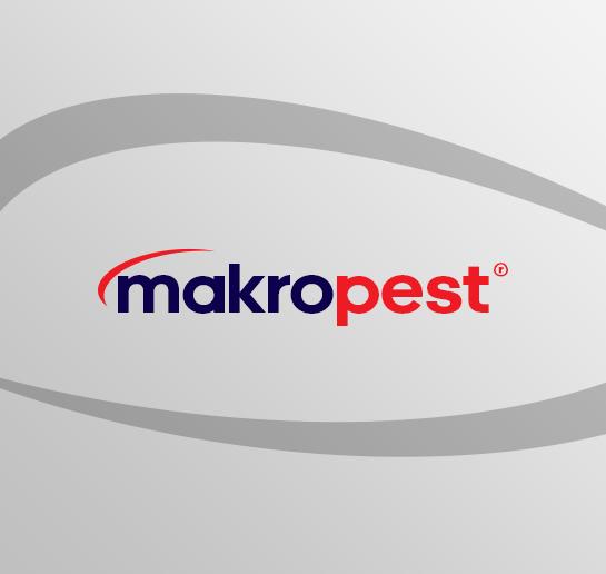 Makropest Hakkımızda