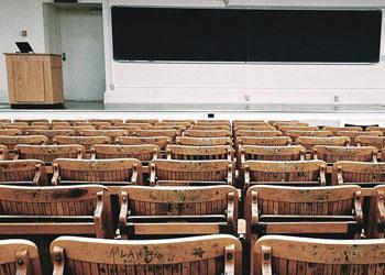 Okul ilaçlama