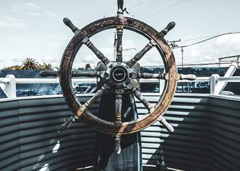 Yat tekne ilaçlama